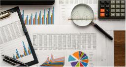 market-overview-suscription